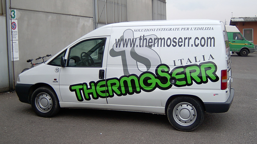 Thermoserr